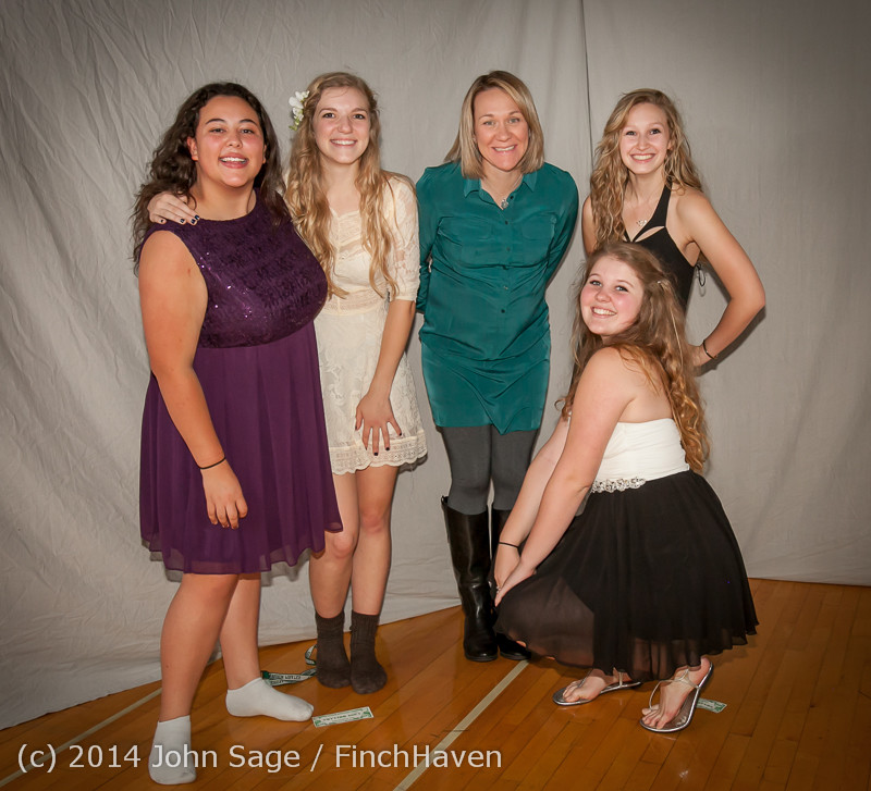 9193 VHS Homecoming Dance 2014 102514