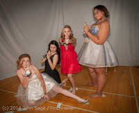 9194 VHS Homecoming Dance 2014 102514