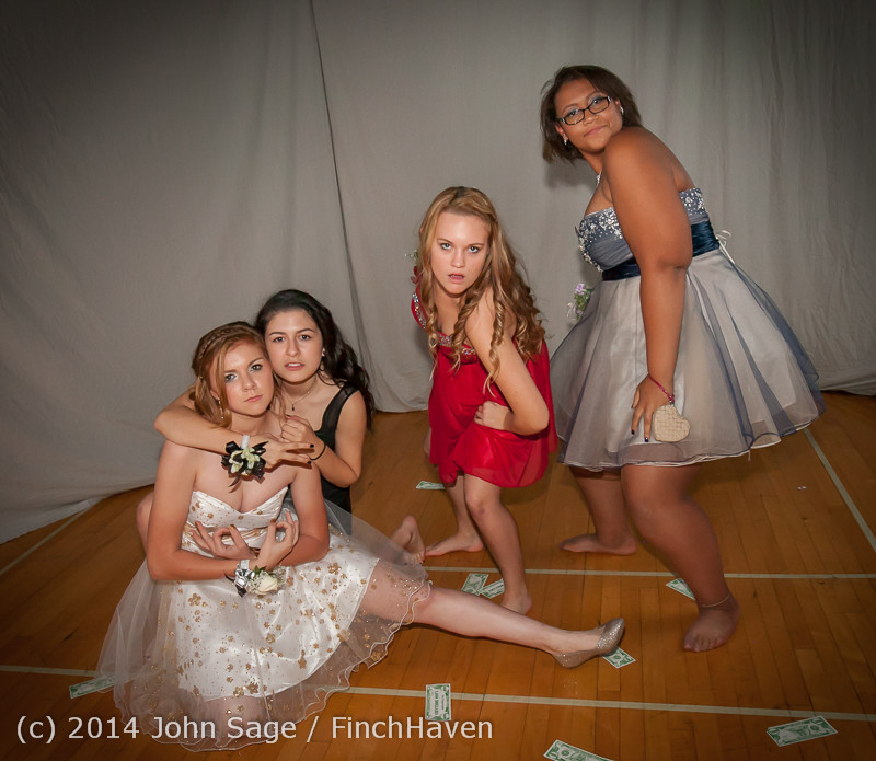 9195 VHS Homecoming Dance 2014 102514