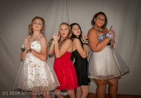 9196-a VHS Homecoming Dance 2014 102514