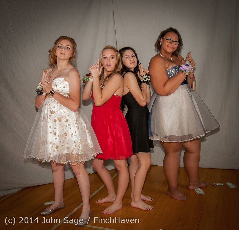 9196 VHS Homecoming Dance 2014 102514