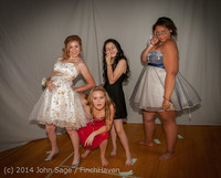 9197 VHS Homecoming Dance 2014 102514