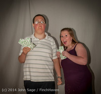 9198-a VHS Homecoming Dance 2014 102514