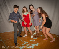 9202 VHS Homecoming Dance 2014 102514