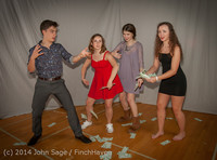 9203 VHS Homecoming Dance 2014 102514