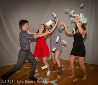 9204 VHS Homecoming Dance 2014 102514