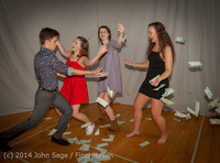 9205 VHS Homecoming Dance 2014 102514