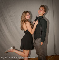 9206-a VHS Homecoming Dance 2014 102514