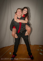 9209 VHS Homecoming Dance 2014 102514