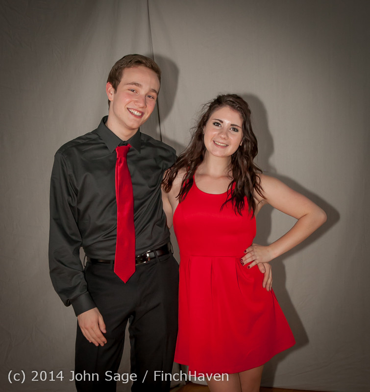 9210-a VHS Homecoming Dance 2014 102514