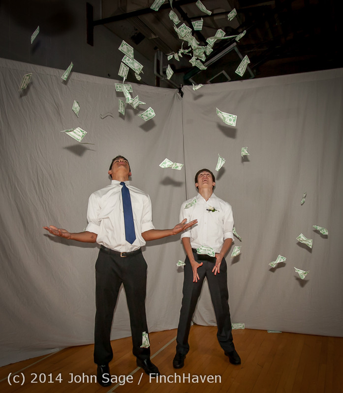 9215_VHS_Homecoming_Dance_2014_102514