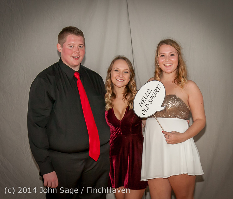 9222-a VHS Homecoming Dance 2014 102514