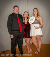 9222 VHS Homecoming Dance 2014 102514