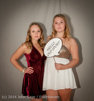 9225-a VHS Homecoming Dance 2014 102514