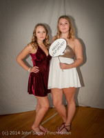 9225 VHS Homecoming Dance 2014 102514