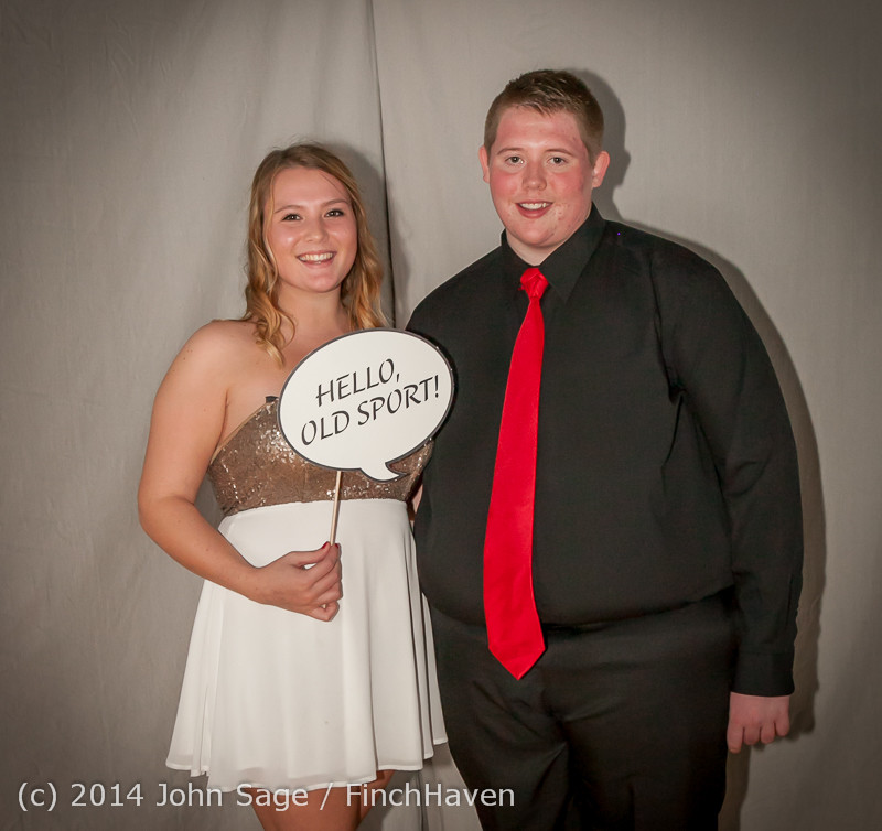 9227-a VHS Homecoming Dance 2014 102514