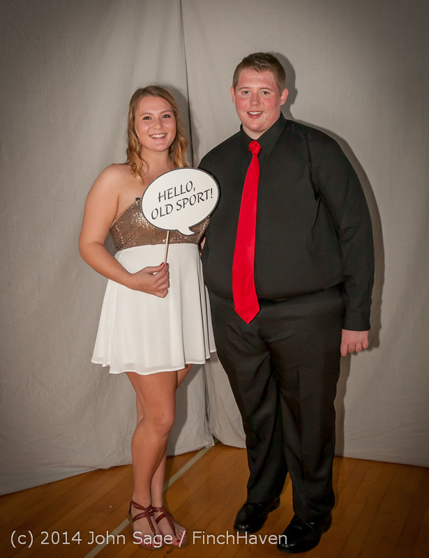 9227 VHS Homecoming Dance 2014 102514