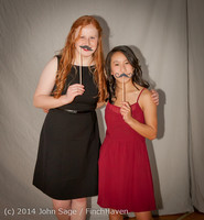 9228-a VHS Homecoming Dance 2014 102514