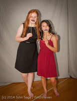9228 VHS Homecoming Dance 2014 102514