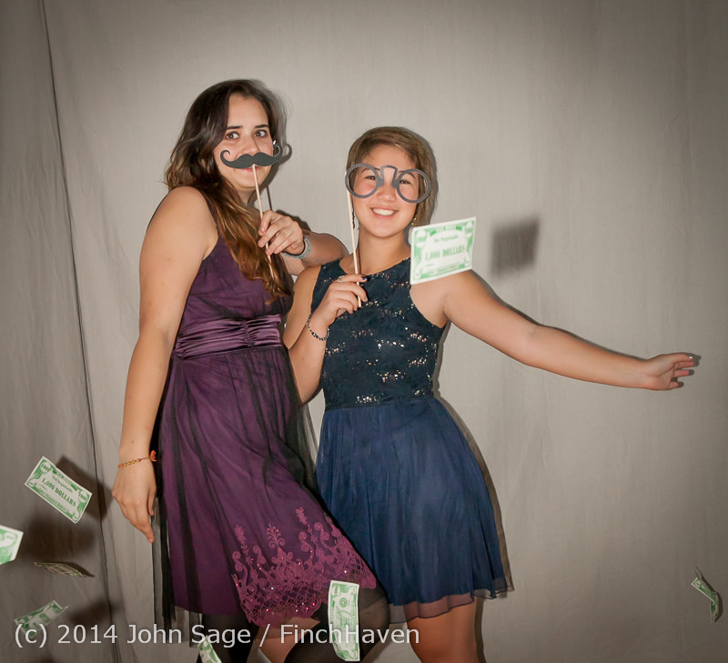 9231-a VHS Homecoming Dance 2014 102514