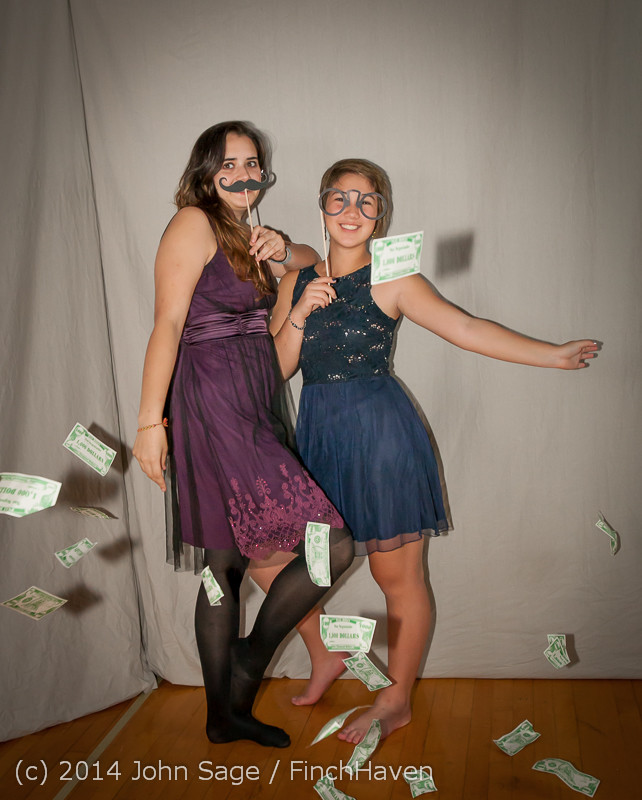 9231 VHS Homecoming Dance 2014 102514