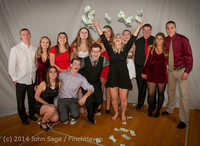 9235 VHS Homecoming Dance 2014 102514