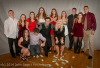9237 VHS Homecoming Dance 2014 102514