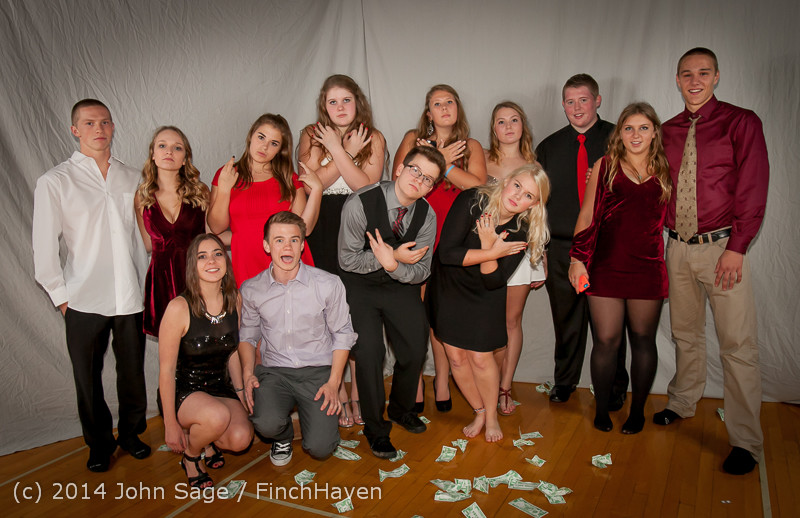 9238 VHS Homecoming Dance 2014 102514