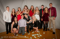 9239 VHS Homecoming Dance 2014 102514