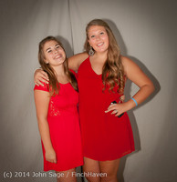 9241-a VHS Homecoming Dance 2014 102514