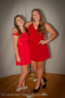 9241 VHS Homecoming Dance 2014 102514
