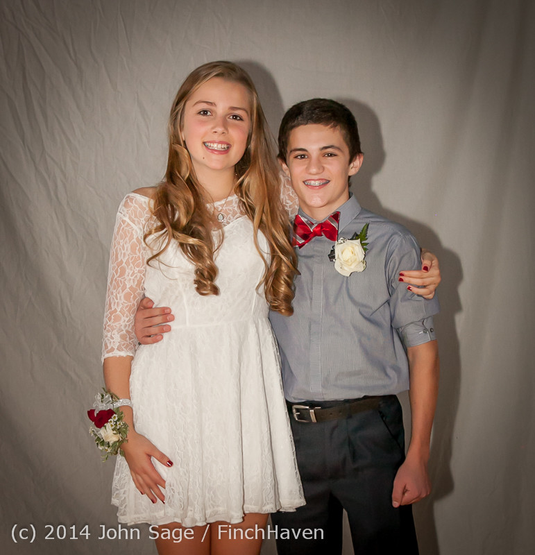 9242-a VHS Homecoming Dance 2014 102514
