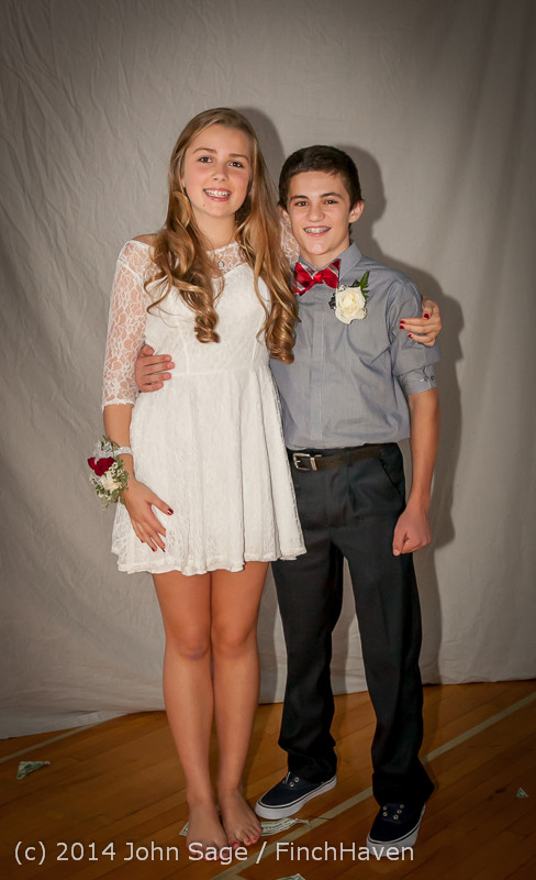 9242 VHS Homecoming Dance 2014 102514