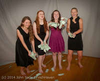 9244 VHS Homecoming Dance 2014 102514