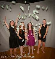 9245 VHS Homecoming Dance 2014 102514