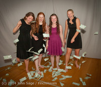 9247 VHS Homecoming Dance 2014 102514