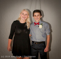 9249-a VHS Homecoming Dance 2014 102514