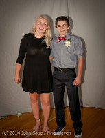 9249 VHS Homecoming Dance 2014 102514