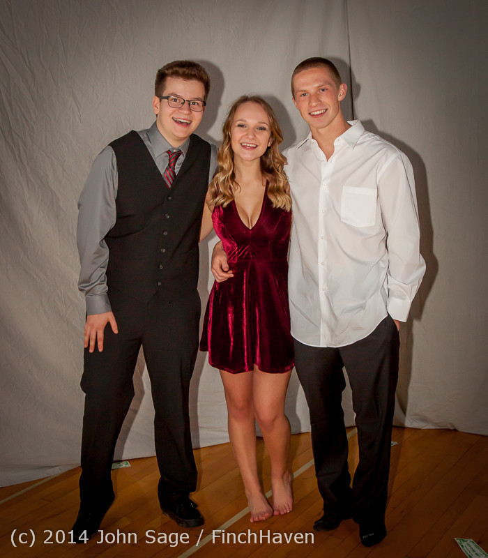 9250 VHS Homecoming Dance 2014 102514