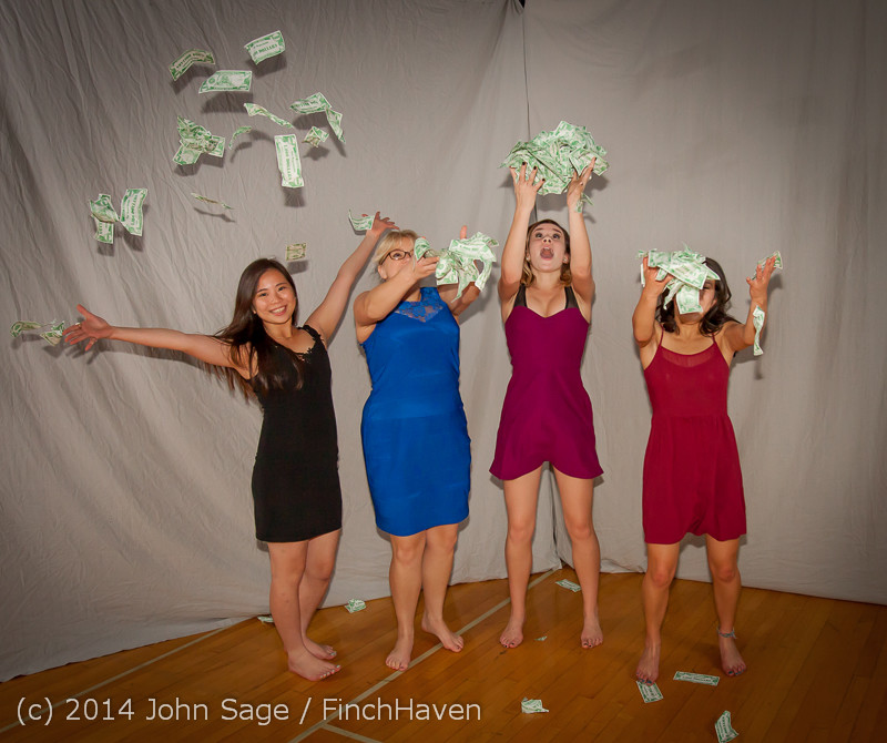 9252 VHS Homecoming Dance 2014 102514