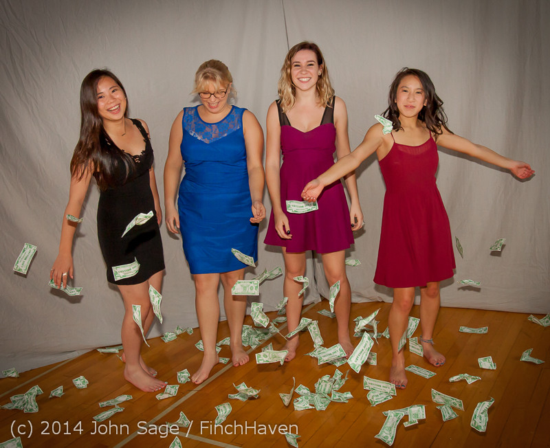 9254 VHS Homecoming Dance 2014 102514