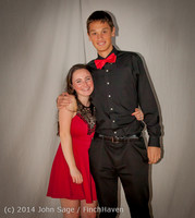 9258-a VHS Homecoming Dance 2014 102514
