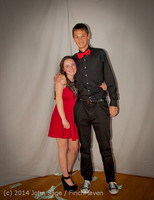 9258 VHS Homecoming Dance 2014 102514