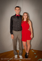 9264 VHS Homecoming Dance 2014 102514