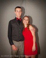 9266 VHS Homecoming Dance 2014 102514