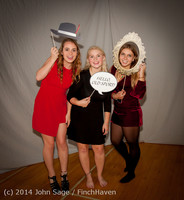 9267 VHS Homecoming Dance 2014 102514