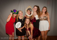 9268-a VHS Homecoming Dance 2014 102514