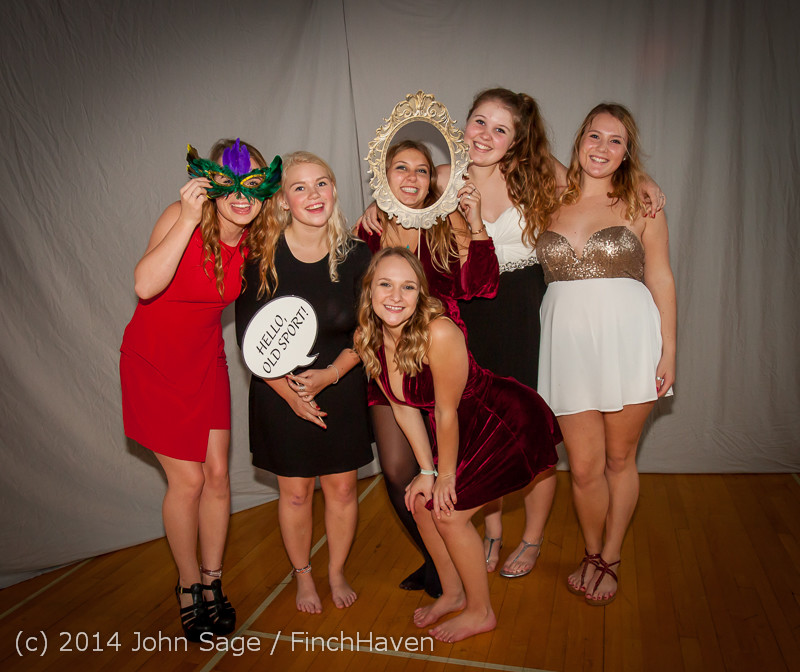 9268 VHS Homecoming Dance 2014 102514