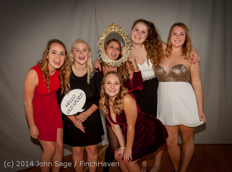 9269-a VHS Homecoming Dance 2014 102514