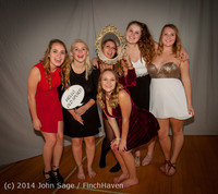 9269 VHS Homecoming Dance 2014 102514